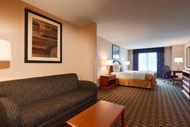 39130_007_Guestroom