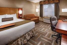 27002_001_Guestroom