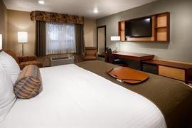 27002_002_Guestroom