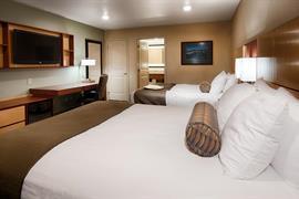 27002_003_Guestroom
