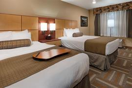 27002_004_Guestroom