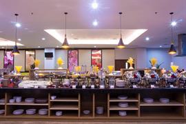 99808_004_Restaurant