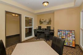 38130_006_Businesscenter
