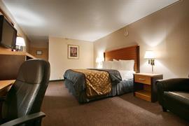 36094_007_Guestroom