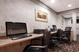 39066_007_Businesscenter