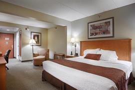 24137_006_Guestroom