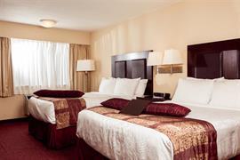 62037_003_Guestroom