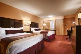 62037_005_Guestroom