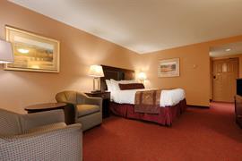 62037_006_Guestroom
