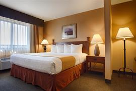 17126_001_Guestroom