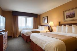 17126_003_Guestroom