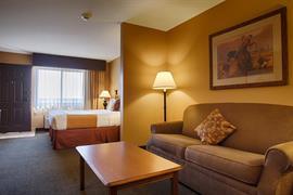 17126_007_Guestroom