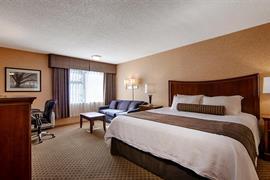 62067_005_Guestroom