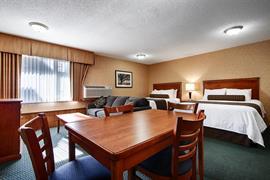 62067_007_Guestroom
