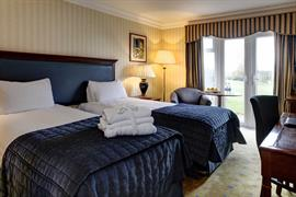 windmill-village-hotel-bedrooms-19-83934