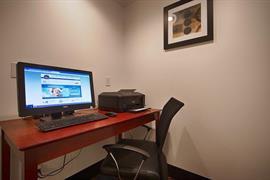15110_001_Businesscenter