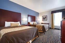 15110_010_Guestroom