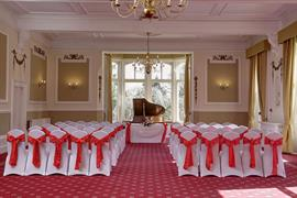 craiglands-hotel-wedding-events-03-84222