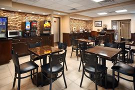 15114_004_Restaurant