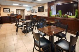15114_005_Restaurant