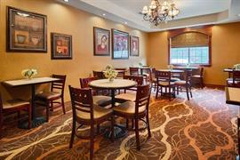 44552_003_Restaurant