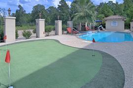 44552_006_Golfcourse
