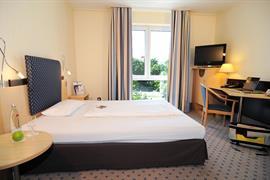 95291_007_Guestroom