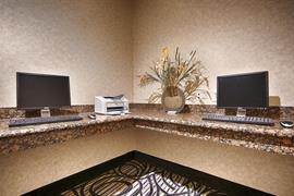 44681_007_Businesscenter