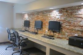44628_005_Businesscenter