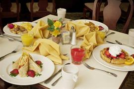 44628_007_Restaurant
