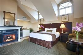 05628_003_Guestroom