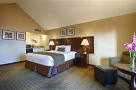 05628_005_Guestroom