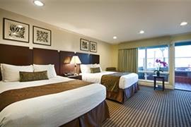 05628_006_Guestroom