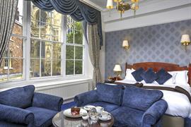 dean-court-hotel-bedrooms-31-83119