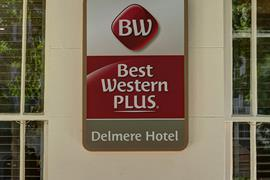 delmere-hotel-grounds-and-hotel-55-83683-OP