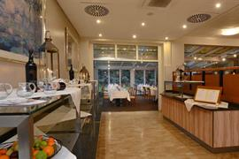 95173_003_Restaurant