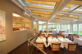 95173_006_Restaurant