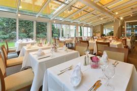 95173_007_Restaurant
