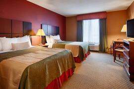 44472_003_Guestroom