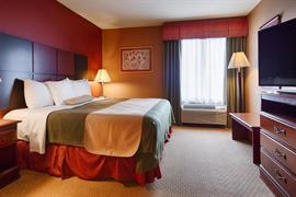 44472_004_Guestroom