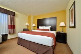 06184_007_Guestroom