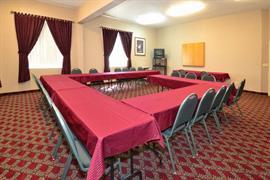 16097_006_Meetingroom
