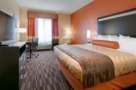 05720_007_Guestroom