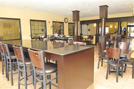 44468_007_Restaurant