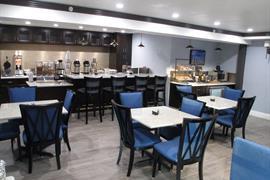 05723_007_Restaurant