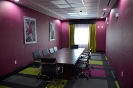 44714_006_Meetingroom