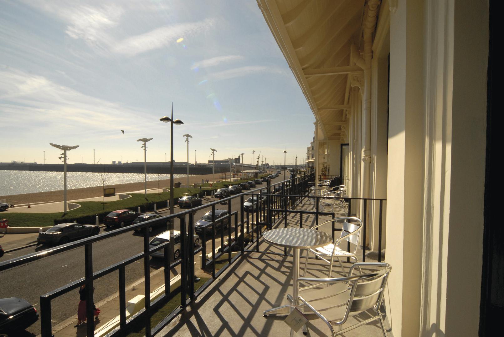 Best Western Plus Dover Marina Hotel Spa