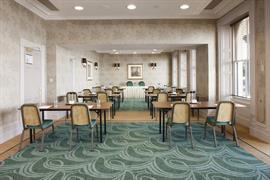 dover-marina-hotel-meeting-space-06-83926