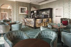 dover-marina-hotel-dining-04-83926