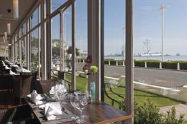 dover-marina-hotel-dining-05-83926
